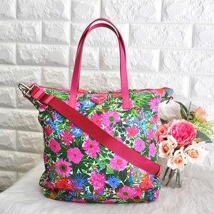 💖PRADA 2-way Shoulder Bag
